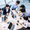 定額課金制会員サイトを提供します サブスクリプション決済型有料会員サイト