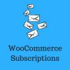 Woocommerceにサブスクリプション決済の機能を追加する